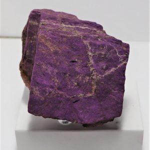 Purpurite #2