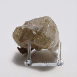 Cerusite Crystal